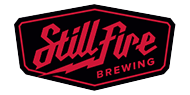StillFire Brewing Logo