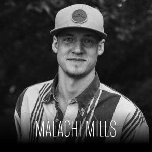 Malachi Mills