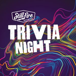 Trivia Night: Beer/Alcohol