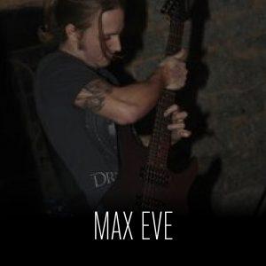 Max Eve