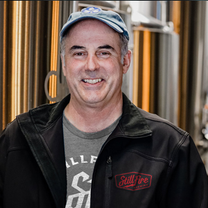 Phil's Beer Q&A