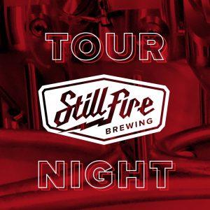 Tour Night