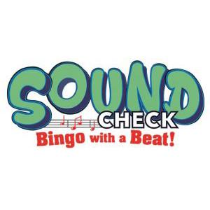 Team Trivia Soundcheck Music Mash-up