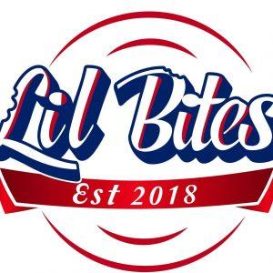 Lil Bites Food Truck