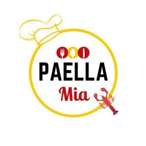 PaellaMia ATL