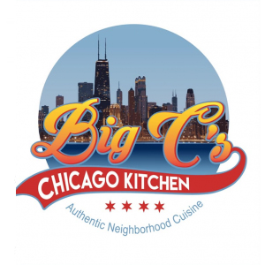 Big C's Chicago Kitchen