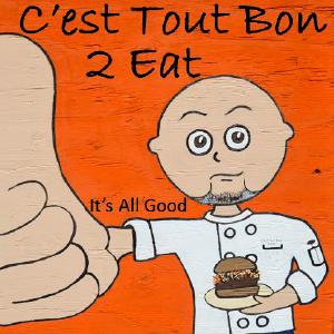 C'est Tout Bon 2 Eat Food Truck