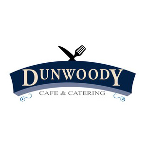 Dunwoody Cafe Food Truck