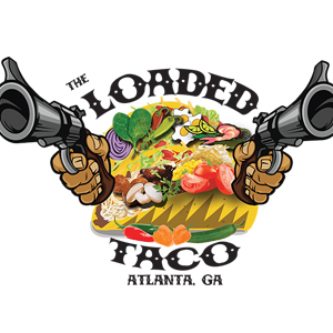 The Loaded Taco