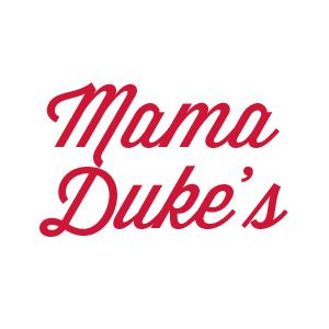 Mama Duke's Food Truck