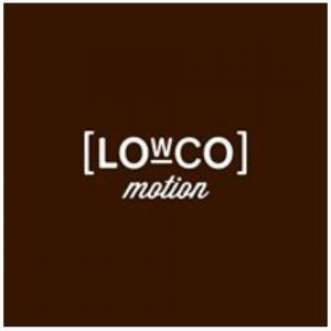 Low Co-Motion