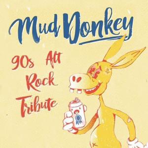 Mud Donkey Band